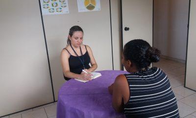 Mulheres rompem ciclo de violência doméstica com auxílio de política estadual