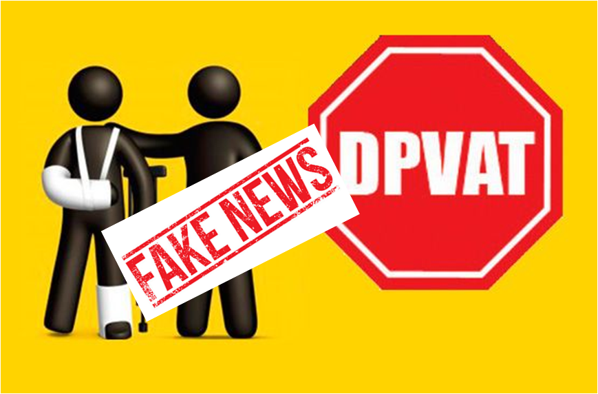 Desconto no DPVAT 2019 viraliza como 'fake news' no WhatsApp