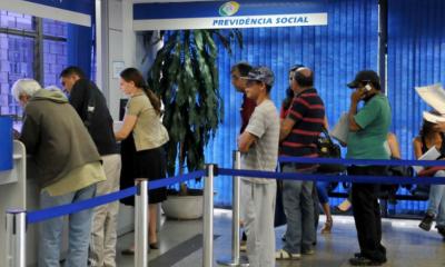 MP antifraude: confira as mudanças na concessão de benefícios do INSS