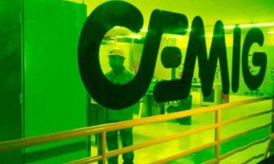 Cemig coloca à venda 46 imóveis em 27 municípios mineiros e em Goiás