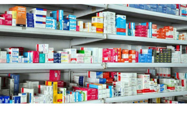 Cobertura da assistência farmacêutica cresce 51% no Brasil