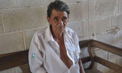 Homem araxaense sonha em passar aniversário com filhas e pede ajuda para encontrá-las em Patos de Minas