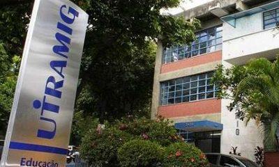 Utramig lança editais para contratação de bolsistas do Pronatec