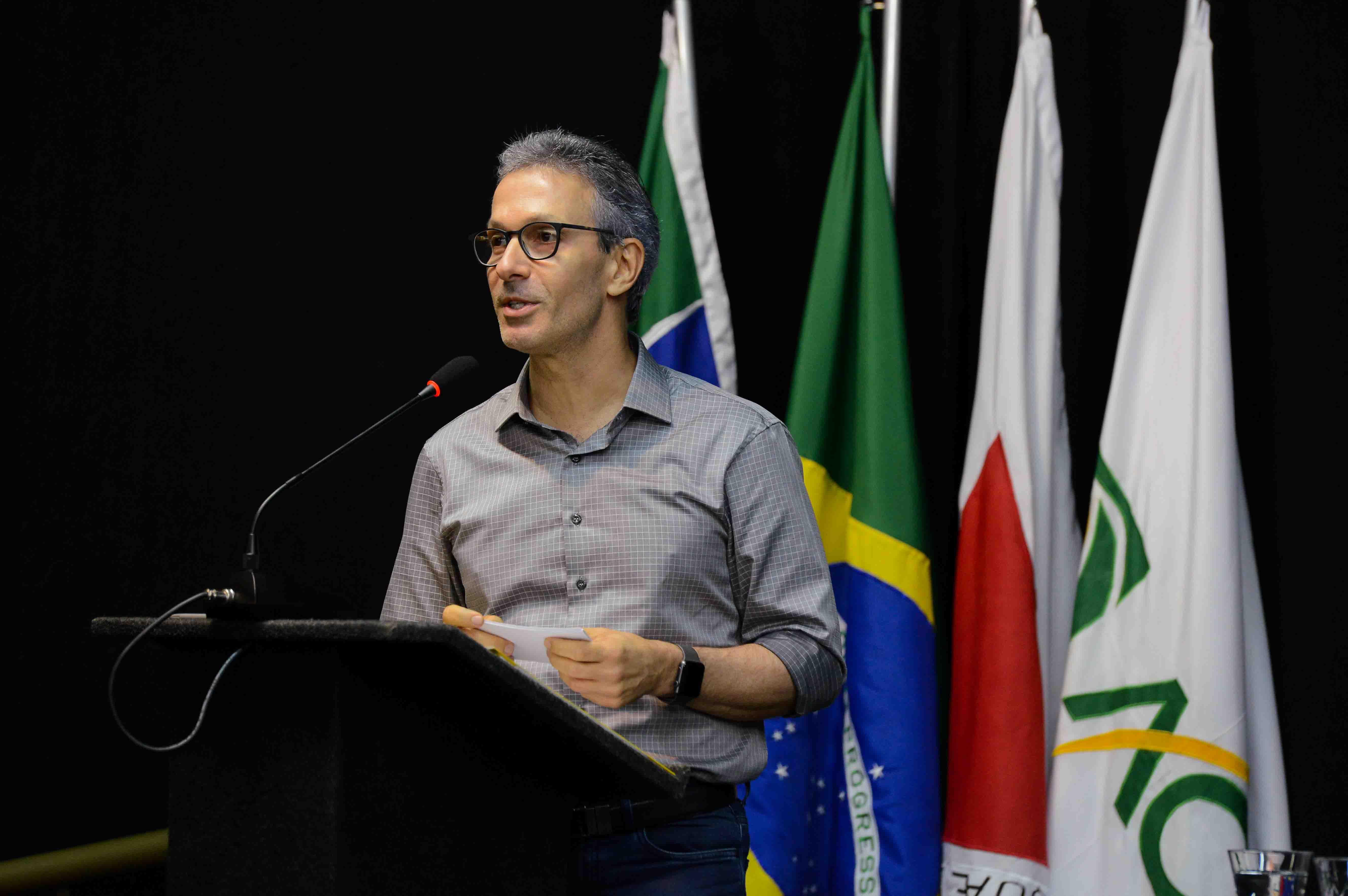 Gestão de Romeu Zema apresenta resultado positivo no controle das despesas no primeiro bimestre de 2019