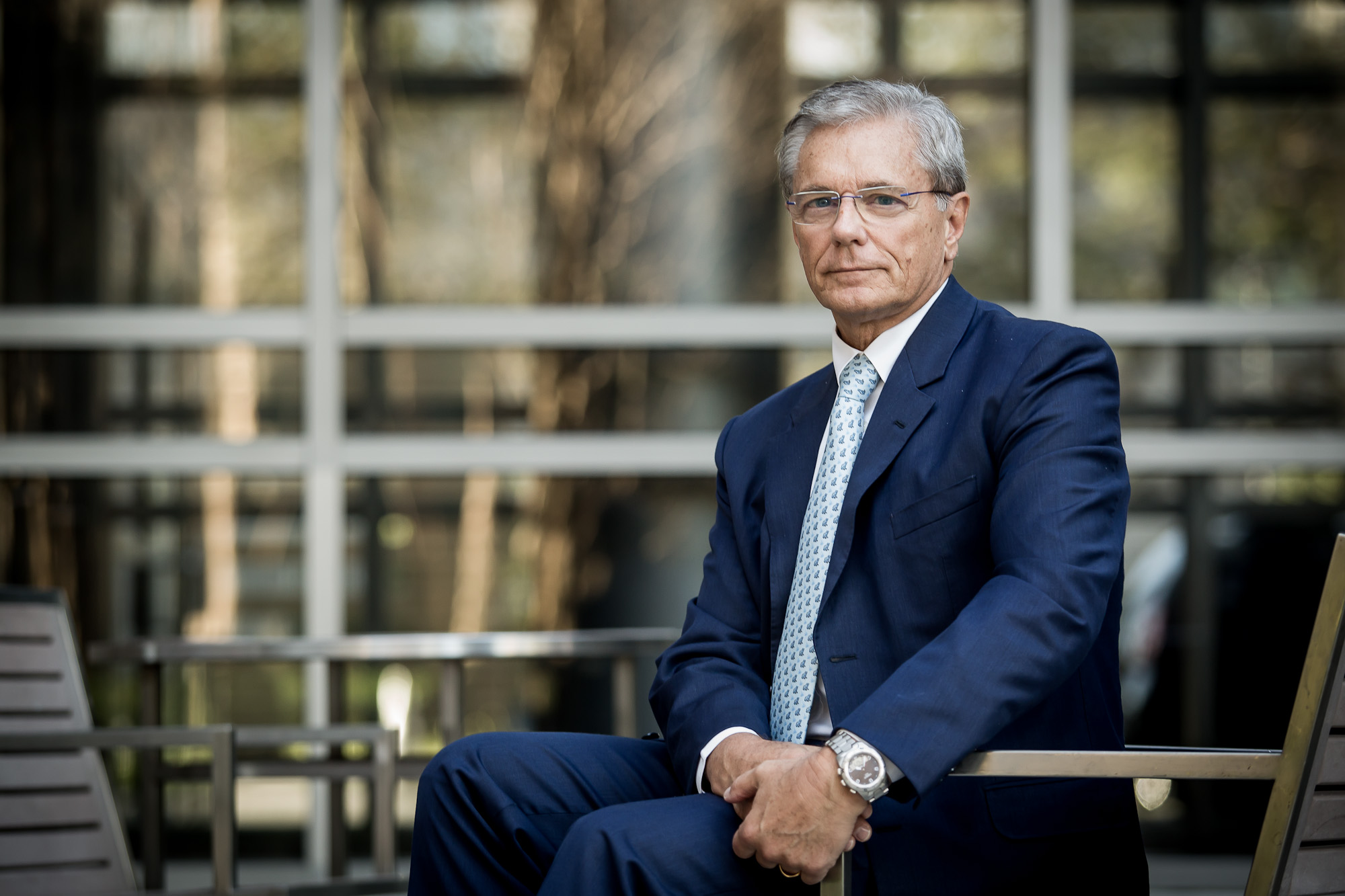 Rede Tauá aposta em Conselho Administrativo de peso para orientar expansão do grupo