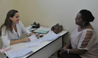 Prefeitura prioriza trabalhador com horário especial na UniNordeste
