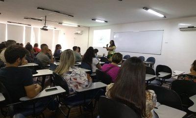 Prefeitura promove workshop sobre Educação Financeira