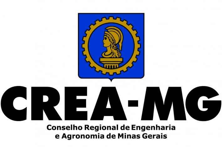 Crea-MG faz mais de 120 mil ações de fiscalização em 2018
