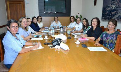 CME realiza primeira reunião de 2019