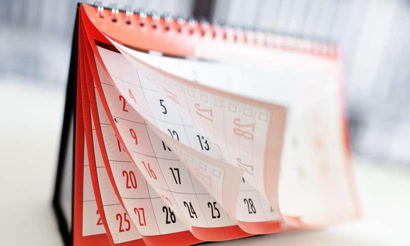 Provas do Encceja Nacional 2019 serão aplicadas em 4 de agosto