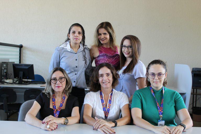 Assistência Jurídica do UNIARAXÁ completa 20 anos de atividades