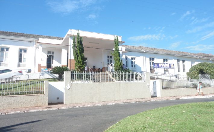 Técnicos de enfermagem da Santa Casa de Araxá organizam greve neste exato momento
