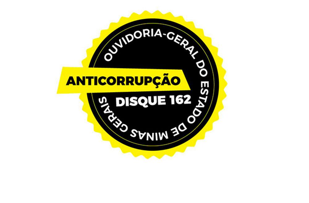 Canal Anticorrupção da OGE recebe denúncias de práticas ilícitas na administração estadual