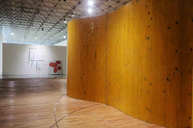 Fundação Clóvis Salgado abre curso sobre o objeto artístico na contemporaneidade