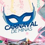 DEER/MG dá orientações de segurança para viagens no Carnaval