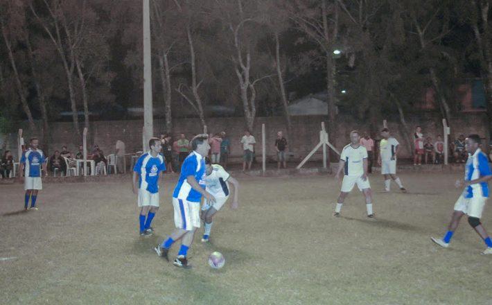Inscrições abertas para o 5° Torneio do Servidor Público de Futebol Society