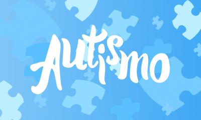 Autismo e desafios da inclusão