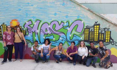 Defensoria Pública de Minas Gerais cria programa de prevenção e combate ao bullying
