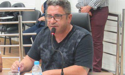 Já está em vigor a Lei Municipal que garante a permanência de estabelecimentos notificados pelo IPDSA