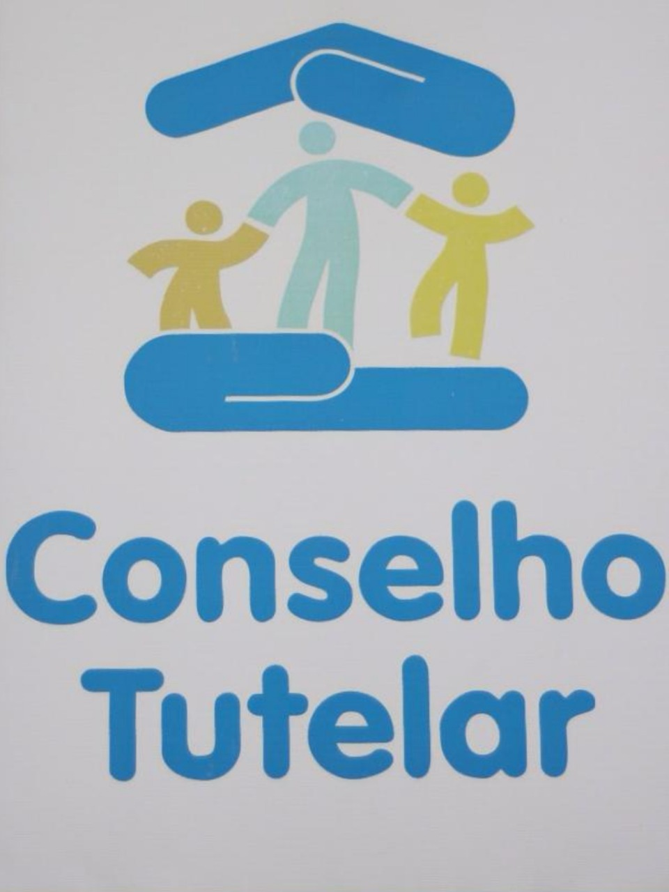 Inscrições para Conselheiro Tutelar começam hoje