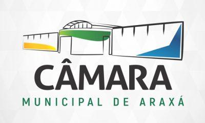 Atendimentos Jurídicos na Câmara Municipal de Araxá