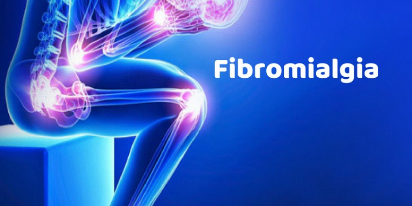 Câmara aprova atendimento preferencial para pessoas com fibromialgia em Araxá