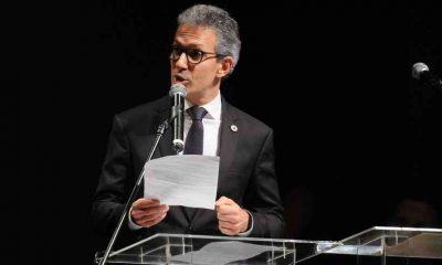 Governo atrai investimentos da ordem de R$ 3 bilhões em 2019