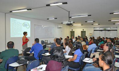 Programação Neurolinguística é tema de palestra na ACIA