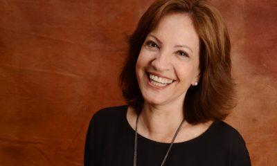 """""""O livro está vivo, a leitura vai resistir"""", afirma Leila Ferreira, convidada do 8º Fliaraxá"""