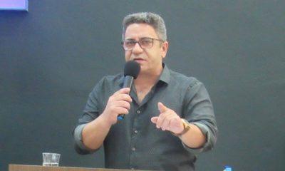 Prefeitura de Araxá ainda não cumpriu as emendas ao orçamento apresentadas pelos vereadores