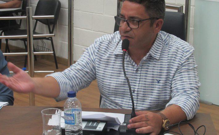 Câmara aprova projeto que garante isenção de taxa municipal em conta de energia elétrica