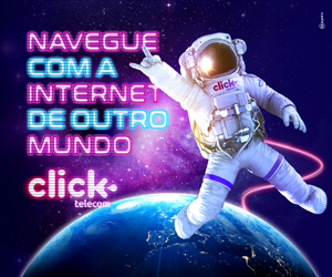 Click nova campanha – 20.05.19