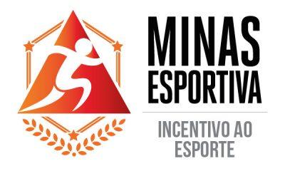 Lei Estadual de Incentivo ao Esporte se consolida a cada ano em Minas Gerais