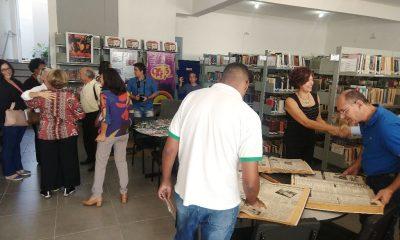 Prefeitura realiza a Semana da Imprensa de Araxá