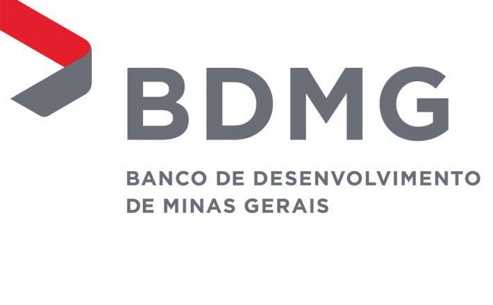 Mais da metade das prefeituras de MG se inscrevem no Edital de Municípios do BDMG
