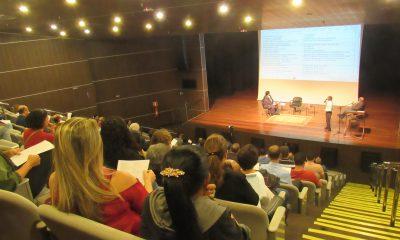 Fórum Comunitário – Reforma da Previdência