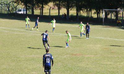 Muitos gols e mais classificados às oitavas do Ruralão 2019