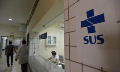 Saúde na Hora: 128 unidades de saúde ampliam horário de atendimento