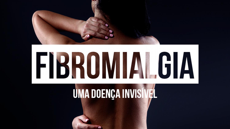 Atendimento preferencial para pessoas com fibromialgia já é lei em Araxá