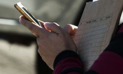INSS amplia serviços pela internet e telefone