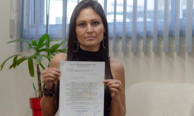 Prefeitura Municipal não assina TAC do Ministério Público e Araxá pode ficar sem o Programa Castramóvel
