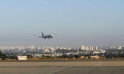 Passagens aéreas devem ficar mais baratas a partir de setembro