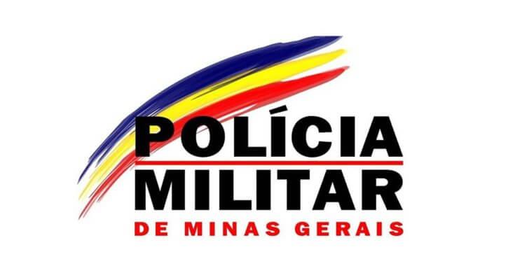Associação para o tráfico de drogas em Araxá