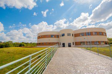 Prefeitura divulga resultado preliminar do Processo Seletivo de Estagiários