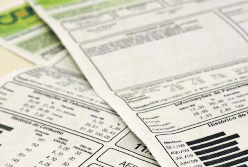 Cemig consegue redução na tarifa de energia do cliente em 1%