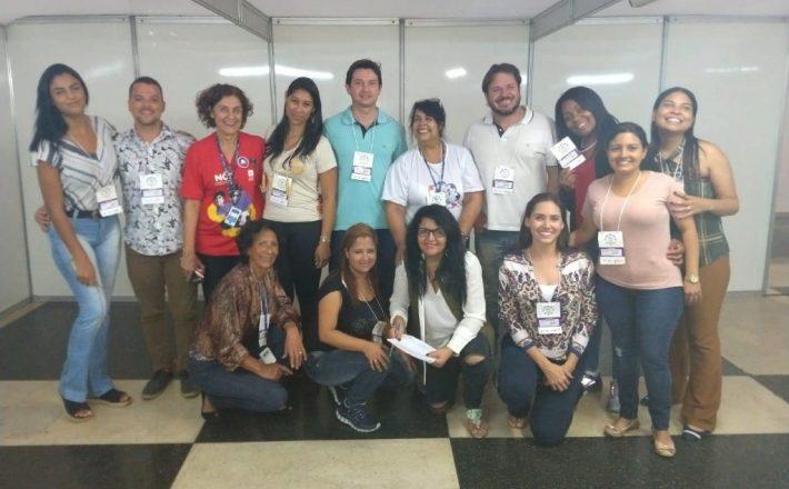 Com apoio da Prefeitura, Araxá terá delegados na Conferência Nacional de Saúde