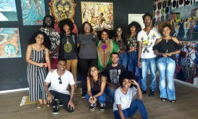 Museus coordenados pela Prefeitura registra aumento de visitantes durante o Fliaraxá