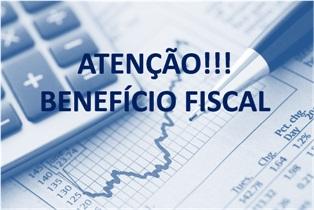 Fazenda disponibiliza consulta a informações de benefício fiscal a contribuintes
