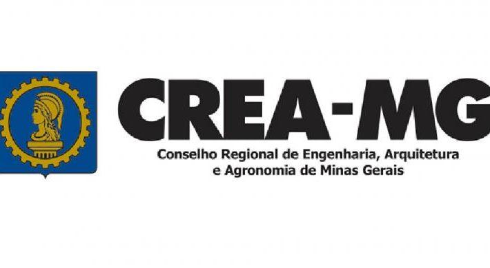Blitz de fiscalização do Crea-MG vai percorrer cerca de 60 obras em Araxá