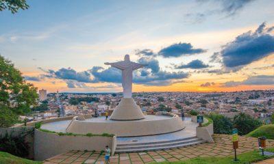 Prefeito Aracely autoriza pagamentos do 13º e do Abono de Natal aos servidores municipais